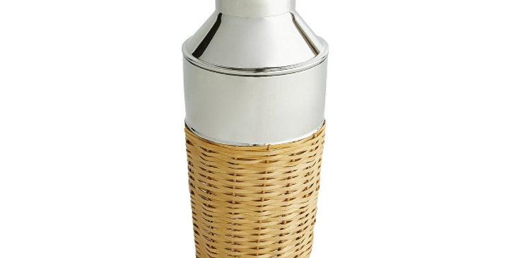Daphne Cocktail Shaker