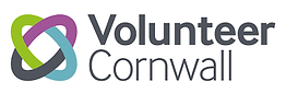 Volunteer Cornwall.png