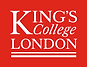 KCL Red.png