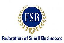 FSB.jfif