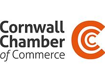 Cornwall Chamber.png