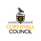 Cornwall Council.png