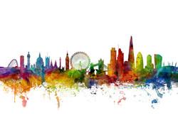 london-skyline-2