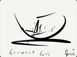 IMG_1521 (1)
