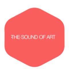 THE SOUND OF CREATIVITY