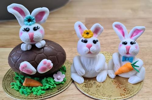 Easter Bunny Create-a-long.jpg