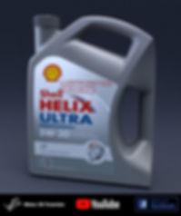 Render Bottle.jpg
