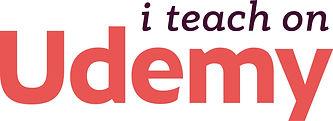 Udemy Logo.jpg