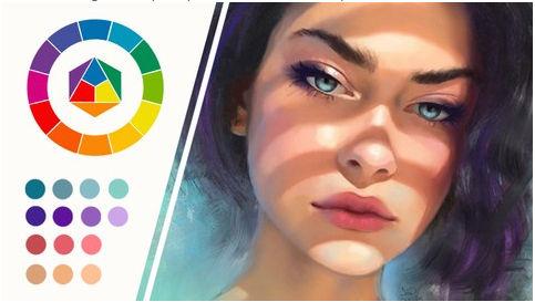 Color & Light Masterclass.jpg
