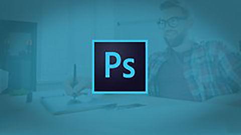 Photoshop CC Masterclass 2020.jpg