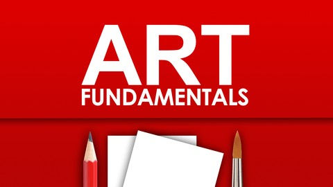 ART Fundamentals.jpg