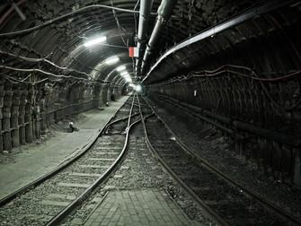 Rosną ceny węgla energetycznego w Polsce