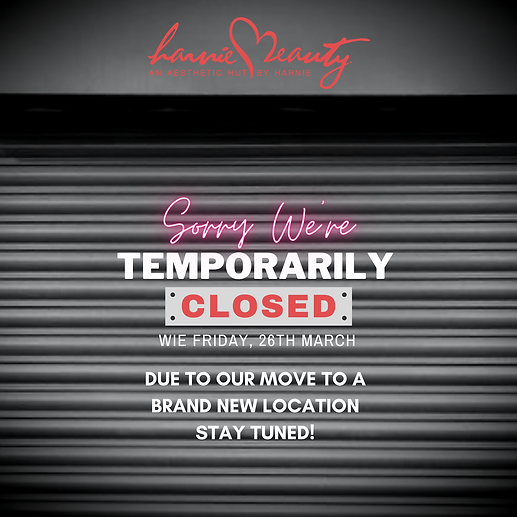 Temporarily Closed IG (1).png