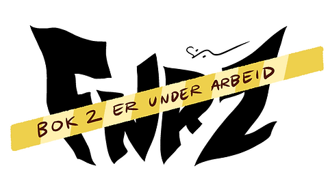 FNRZ-logoliten-konstruksjon.png