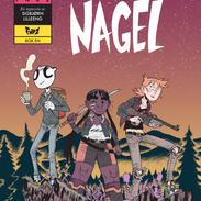 FNRZ 1: Nagel