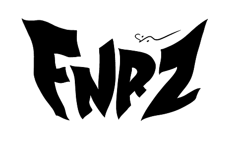 FNRZ-logoliten.png