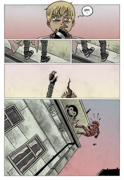 Flammetenner side 25