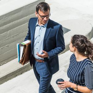 Employee benefits – Legislative changes 2017