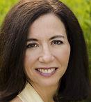 Rosa Esposito headshot.JPG