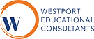 WEC logo transparent.png