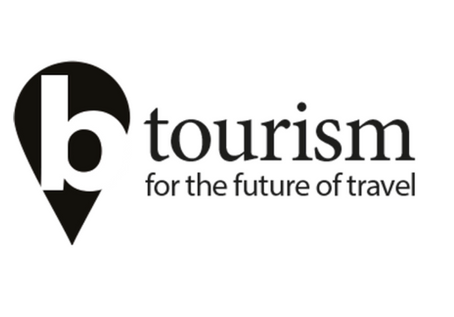 Our New, Trusted Supplier: B-Tourism