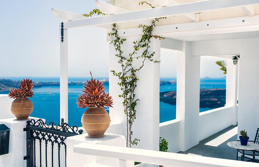 Greek Villa_edited.jpg
