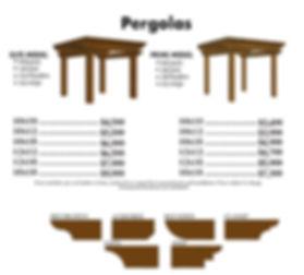 pergola prices 12-2018.jpg