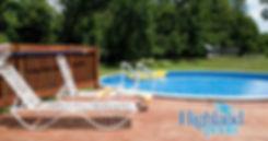 above_ground_pools_slider_2016_2-1.jpg