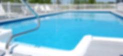 pool-1200-x-800.jpg