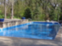 pool_shapes_rectangle.png