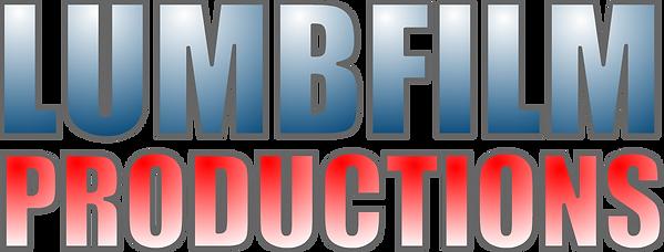 lumbfilm logo 2019 no background.png