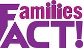 Families Act Logo small.jpg