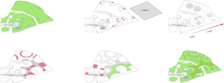 160614_diagrams [Converted]1.jpg