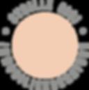 Logo_Sybille_Risi_v1_0417.png