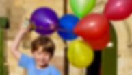 St Johns balloons.jpg