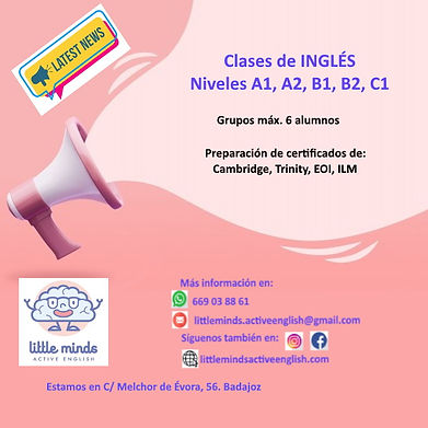 Publicidad_clases_inglés_sept_2020.jpg