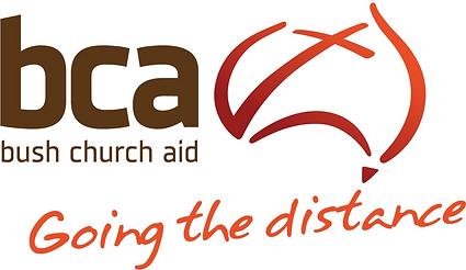 Bus Church Aid Anglican