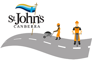 Road construction St johns.png