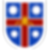 Anglican Church Reid Canberra