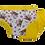 Thumbnail: Kit desfralde Abelhinha