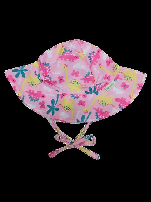 Chapéu de proteção Solar Dina