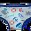 Thumbnail: Kit Desfralde Oceano