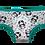 Thumbnail: Kit Desfralde Panda Verde