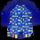 Thumbnail: Macaquinho de praia Infantil ECO&PLAY com proteção solar FPU50+ Toy
