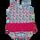 Thumbnail: Maiô com fralda embutida Cherry