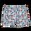 Thumbnail: Sunga boxer Coral