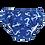 Thumbnail: Fralda de banho e piscina Reutilizável Ancora