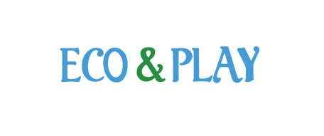 ECO & PLAY LOGO-02_clipped_rev_1 (1).png