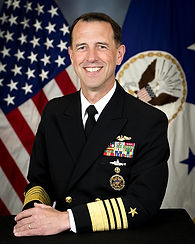 Admiral John M. Richardson.JPG