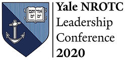 Yale NROTC conference logo 2020.JPG